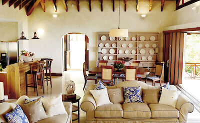 Living Room Sl