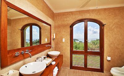 New Hoot Villamia Bedroom 2 3
