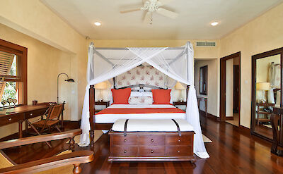 New Shoot Villamia Bedroom 1 2