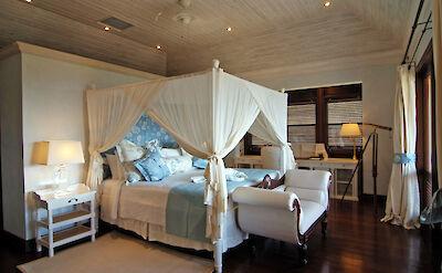 Nd Bedroom