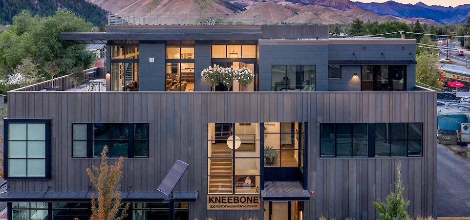 KneebonePenthouse