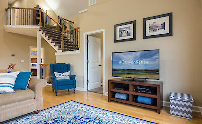 Vacation Home In Branson Tv