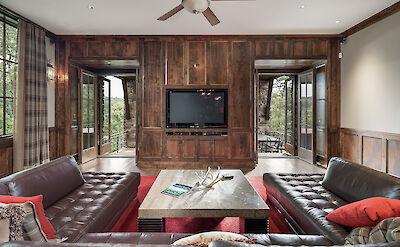 Basement Living Room 3