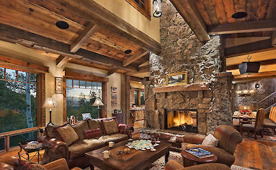 Gml Living Room Hires