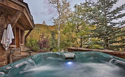 Gml Hot Tub Hires