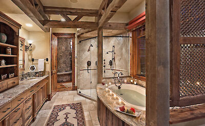 Gml Master Bath Hires