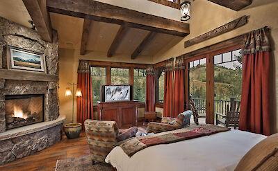 Gml Master Bedroom Hires
