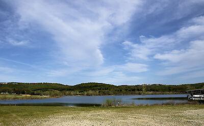 Vhb Table Rock Lake