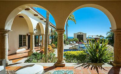 San Jose Del Cabo 6