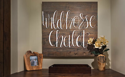 Whc Sign Hires