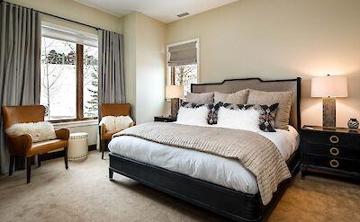 Cas Master Bedroom 2 Hires