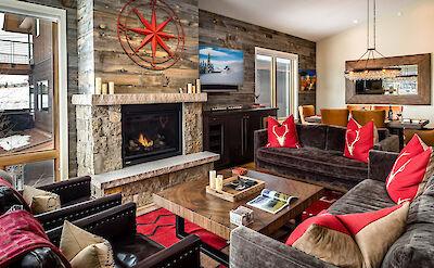 Cas Living Room 2 Hires
