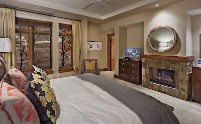 Osp Master Bedroom Hires 1
