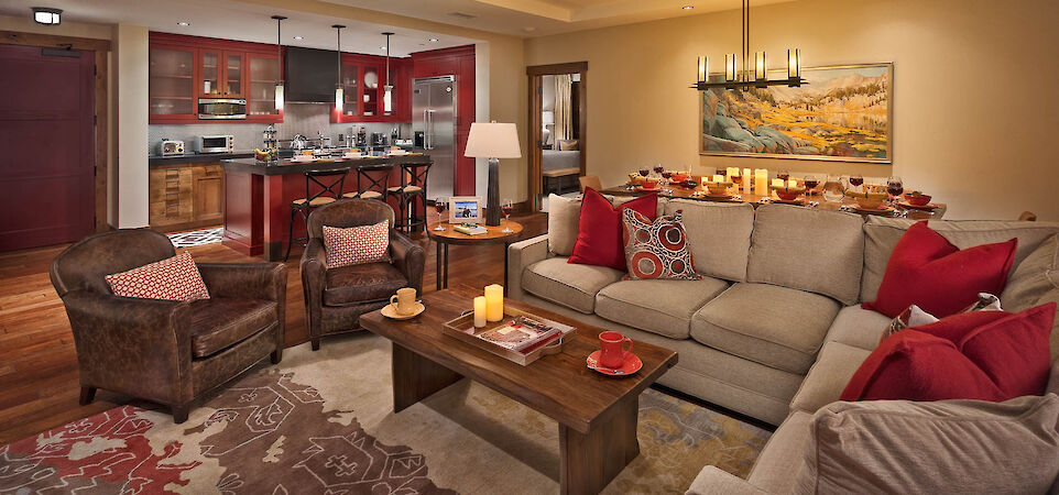 Osp Living Room Hires 1