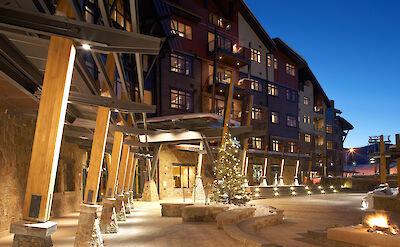 Ospx Exterior Plaza View Hires