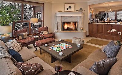 Elk 5 Livingroom 2