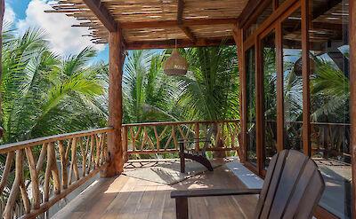 Maya Luxe Riviera Maya Luxury Villa Rentals Tulum 4