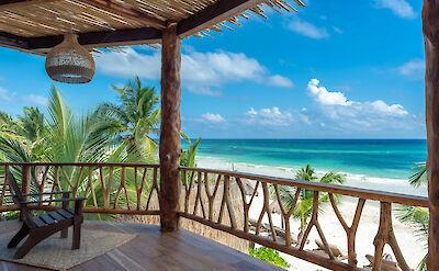 Maya Luxe Riviera Maya Luxury Villa Rentals Tulum 0