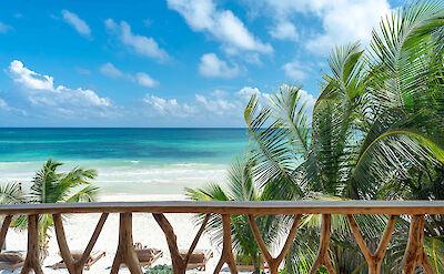Maya Luxe Riviera Maya Luxury Villa Rentals Tulum 2