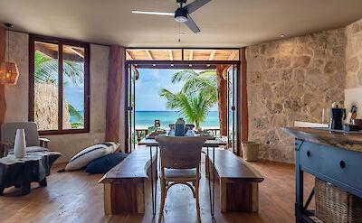 Maya Luxe Riviera Maya Luxury Villa Rentals Tulum 9