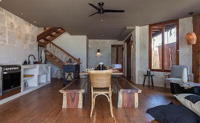 Maya Luxe Riviera Maya Luxury Villa Rentals Tulum 7