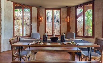 Maya Luxe Riviera Maya Luxury Villa Rentals Tulum