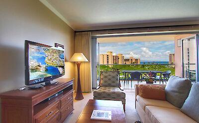 Hk H Living Area Ov