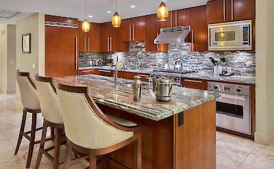 Hk H Kitchen Nook