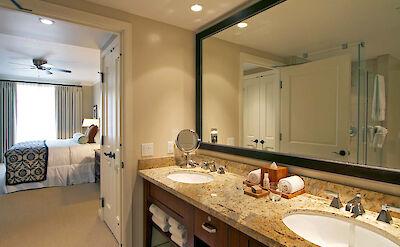 Hk Bath Bed 2