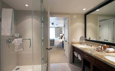 Hk Bath Shower Bed 2