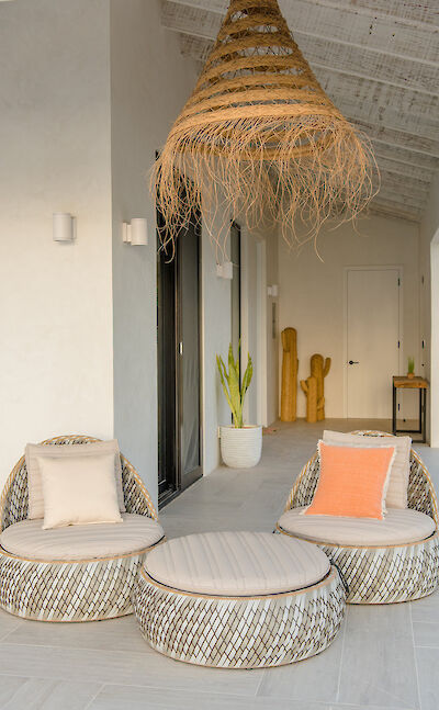 Best All Inclusive Turks And Caicos Resort