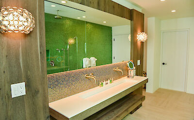 Ambergris Cay Luxury Resort Turks And Caicos