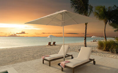 Turks And Caicos Best Resorts List