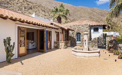 HaciendaBarranca 1