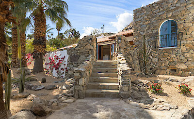 HaciendaBarranca 3