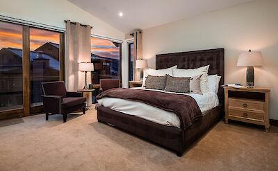 Tbo Master Bedroom Hires