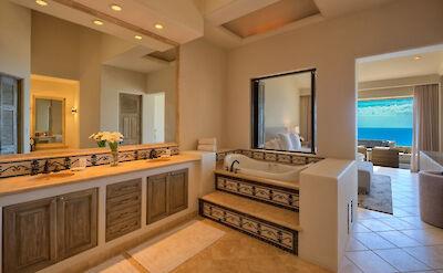 Mexico Los Cabos Luxury Oceanview 9