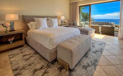 Mexico Los Cabos Luxury Oceanview 6