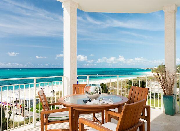 Wbc Gallery Room Oceanfront Luxury T Ee Bedroom Suite