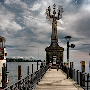 Around Lake Constance Photo