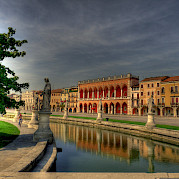 Around Venice Photo