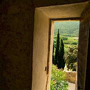 Avignon a Cassis Foto