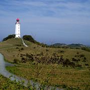 Tour do Mar Báltico Foto