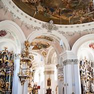 Bavarian Lakes tour in Germany. Photo by TripSite's Susanna Girolamo
