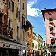 Bolzano to Verona Photo