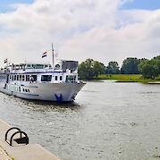 Poseidon - Bike & Boat Tours