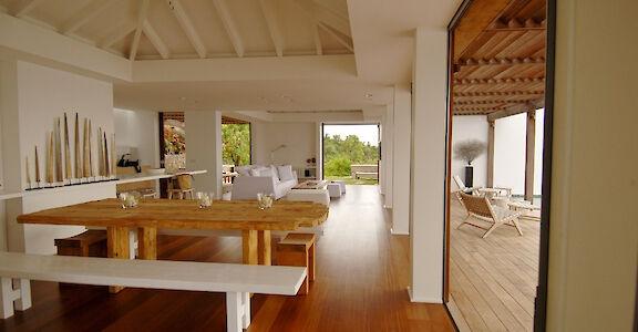 Vacation Rental St Barthelemy WV RKU Villa St Barts Villa Rkuint Desktop