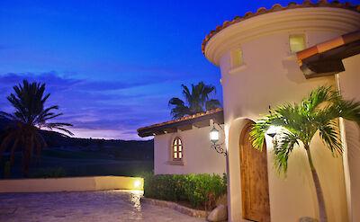 Casa Corona Casita 5 Th Bedroom