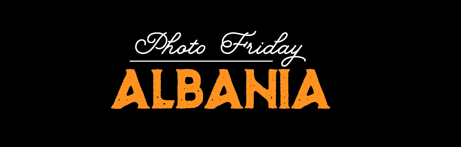 Albanian Highlights Bike Tour
