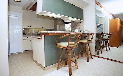 MC Kitchen 1